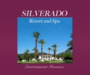 SILVERADO Resort and Spa, as listed under Wedding