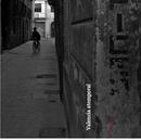 Valencia, una visión atemporal - Arts & Photography photo book