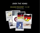 OVER THE YEARS - Biographies & Memoirs photo book