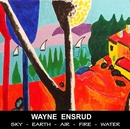 Wayne Ensrud - Arts & Photography photo book