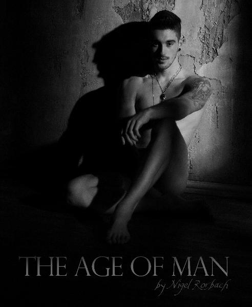 The Age of Man