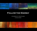 Follow the Energy, as listed under Arts & Photography