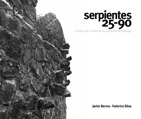 View Serpientes 25-90 by Federico Silva