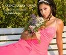 Quinceañera - Dania, as listed under Biographies & Memoirs