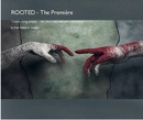 ROOTED - The Première - Arts & Photography photo book