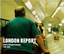 London Report - Arts & Photography photo book