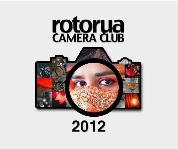 Click to preview 2012 Club Annual photo book