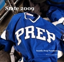 Seattle Prep State 3A Tournament - Sports & Adventure photo book