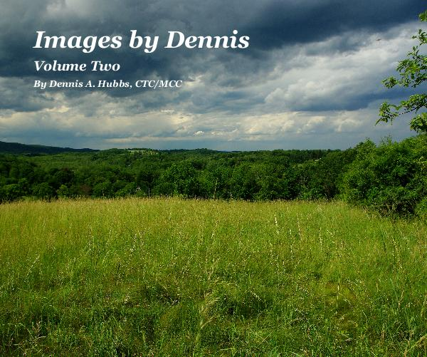 Click to preview Images by Dennis photo book