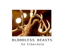 Bloodless Beasts - Arts & Photography photo book