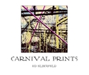 Carnival Prints - Arts & Photography photo book