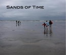 Sands of Time - photo book
