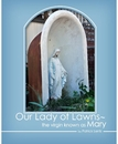 Our Lady of Lawns - Arts & Photography photo book