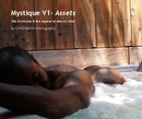 Mystique V1- Assets - Fine Art Photography photo book
