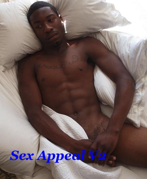 sex venn sex appeal