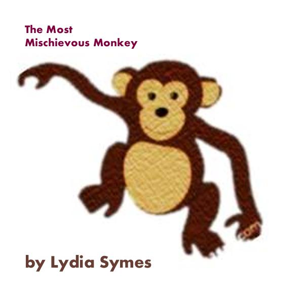 The Most Mischeivious Monkey