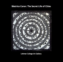 Béatrice Coron: The Secret Life of Cities - Arts & Photography photo book