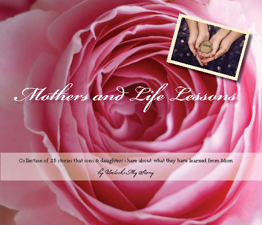 Ver Mothers and Life Lessons (Softcover) por Unlock My Story