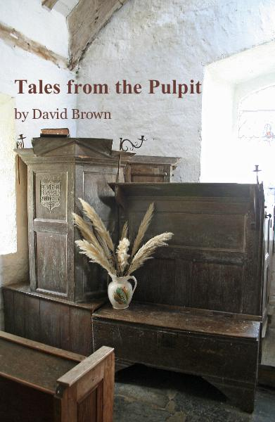 Ver Tales from the Pulpit por David Brown