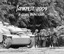 Tankfest 2009 - Arts & Photography photo book