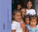 Smiles - Portfolios photo book