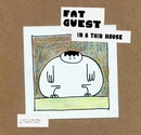 Fat Guest, as listed under Comics & Graphic Novels