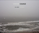 WINTER CHANGE - Fine Art Photography photo book