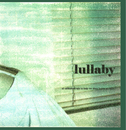 lullaby - Arts & Photography photo book