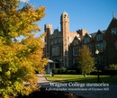 Wagner College memories - photo book