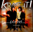 Kracht!, as listed under Portfolios