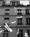 Bestiaire Parisien