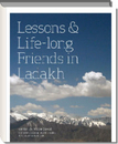 Lessons & Life-long Friends in Ladakh, as listed under Arts & Photography