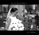 The Wedding of Zoe & Stewart Newson - Arts & Photography photo book