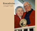 Remembering . . . - Arts & Photography photo book