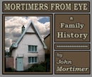 Mortimers from Eye - Biographies & Memoirs photo book