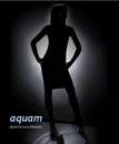 AQUAM - Arts & Photography photo book