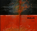 HULLS, as listed under Arts & Photography