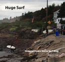 Huge Surf - Sports & Adventure photo book