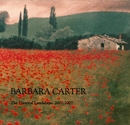 BARBARA CARTER, as listed under Fine Art Photography