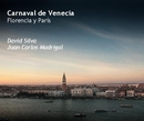 Carnaval de Venecia, as listed under Portfolios