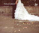 PAOLA+CARLOS 13.10.2012 - Wedding photo book