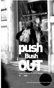 Click to preview Push Bush OUT pocket and trade book