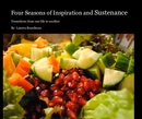 Four Seasons of Inspiration and Sustenance - Self-Improvement photo book