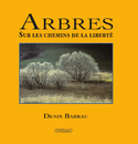ARBRES - Fine Art Photography photo book