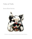 Tales of Tails - Children photo book