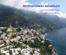 Mediterranean Adventure, as listed under Travel