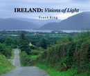 IRELAND: Visions of Light - Fine Art Photography photo book