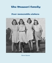 The Messeri family - Biographies & Memoirs photo book
