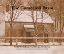 The Caraccioli Farm - Historia libro de fotografías