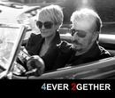 4ever 2geher! COLLECTOR! Johnny et Laeticia Hallyday, ensemble pour toujours! - Entertainment photo book
